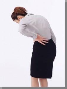 68e53e57ca063e15c525efa667c221f2 226x300 水中ウォーキングで腰痛が改善?歩き方と効果を徹底検証!