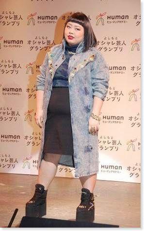 4d8d3c191c7d5bb16e56a9a254c5b4b0 ぽっちゃり女子に似合うファッションとは?独自検証!