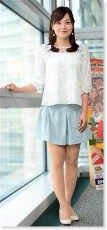 8d1997e60453b3efaf11a5b97cb9b6b5 ぽっちゃり女子に似合うファッションとは?独自検証!
