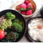 炭水化物ダイエットはなぜ痩せる?女芸人みかんが証明!