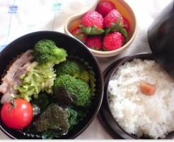 炭水化物ダイエットはなぜ痩せる?女芸人みかんが証明!1