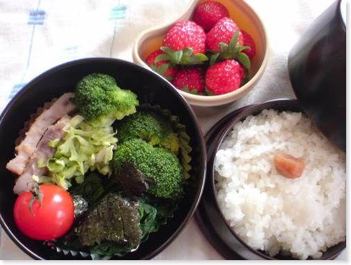 f55644468d10b6aea526652ff4310350 炭水化物ダイエットはなぜ痩せる?女芸人みかんが証明!