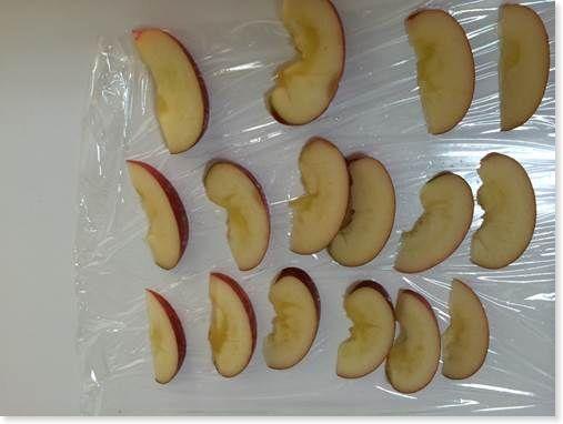 8f95ebc30de1bc4edba7b0b94a383906 ココナッツオイルのりんごレシピ紹介!成城石井で買える?