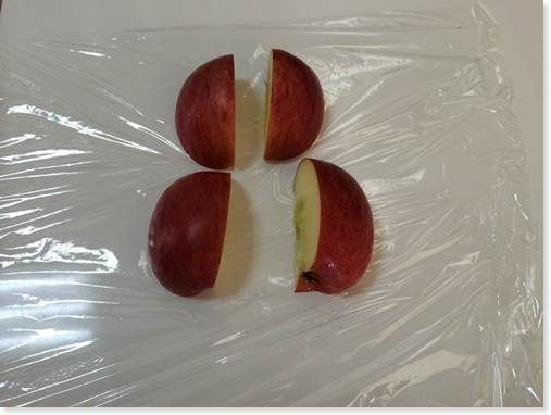 ef06a0e060045af7154de7f4d7a43957 ココナッツオイルのりんごレシピ紹介!成城石井で買える?