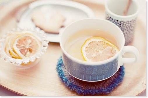 1abf4953f95b93814cb75237c6a8c470 妊娠中のホットレモン水はおすすめ?飲み方や口コミまとめ!