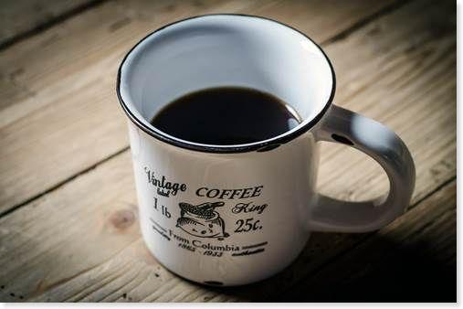 3c6a21c7594d3346895dbc0e694120e2 8時間ダイエットの方法まとめ!水分補給にコーヒーは良い?