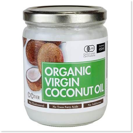 8964b03e568e36b0de01436a8edbc44f ココナッツオイルはコストコがおすすめ?値段を紹介!