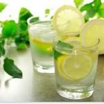 レモン水が断食におすすめ?気になる効果や作り方まとめ!