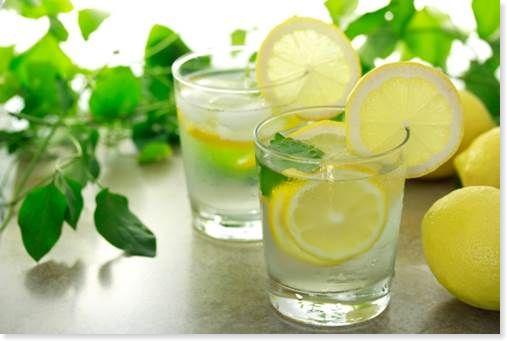 99a67e6bc3d2e437fb30ec5eeee5bfe1 レモン水が断食におすすめ?気になる効果や作り方まとめ!