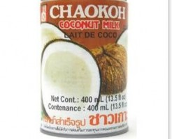 ココナッツミルクの効能って?人気のレシピまとめ!