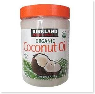 dfb847c08445e00be64381e4cd399b2d ココナッツオイルはコストコがおすすめ?値段を紹介!