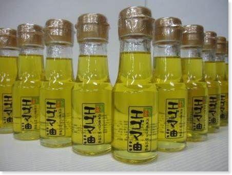 2b24d3b5830dda6adc7e21bcb3b87af8 エゴマ油の効能や使い方まとめ!認知症にも効果あり?