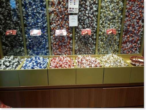 37d07d17cac42a8bc7458a8b64eff1bc コストコで買うリンドールのチョコが安い?価格情報まとめ!