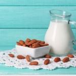 アーモンドミルクはコストコがおすすめ?カルディと比較!