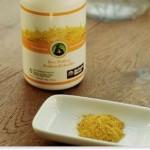 ビーポレンの栄養価はなぜ凄い?花粉症への効果まとめ!