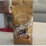 コストコで買うリンドールのチョコが安い?価格情報まとめ!