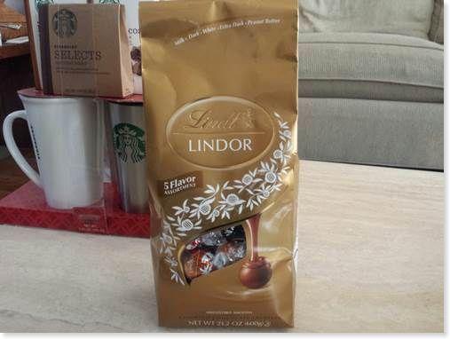 5a3bb05603931dd11be80a43cfe1ea6b コストコで買うリンドールのチョコが安い?価格情報まとめ!