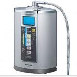 水素水は浄水器で作るのがいい?おすすめの商品を比較!