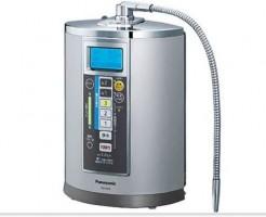 パナソニック 還元水素水生成器