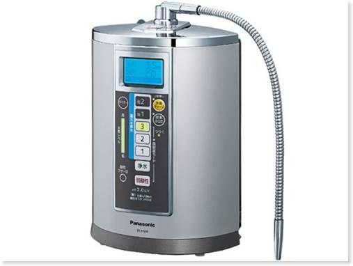 8cf137ba3b81b8dd814f7fe0105fdda0 水素水は浄水器で作るのがいい?おすすめの商品を比較!