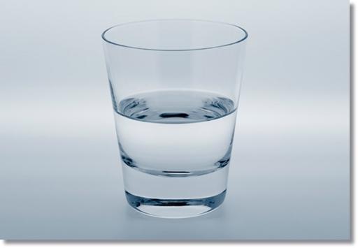 水素水が世界一受けたい授業で話題!選び方まとめ!