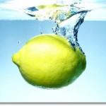 レモン白湯は便秘解消にも効果発揮?飲み方や口コミまとめ!
