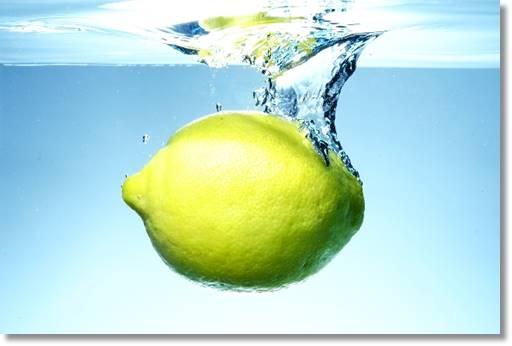 6c78062246814b8dfd27e7deb7600f19 レモン白湯は便秘解消にも効果発揮?飲み方や口コミまとめ!
