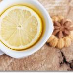 レモン白湯のダイエット効果がすごい?簡単な作り方紹介!