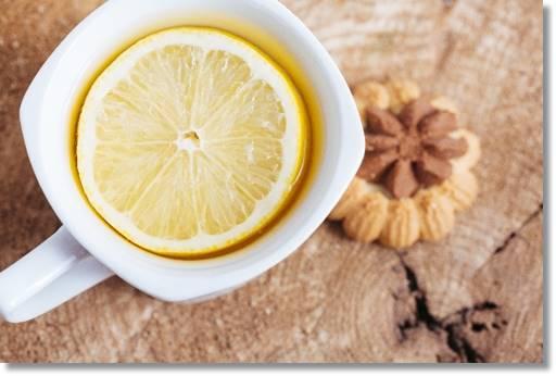 ad19ffe4357e1fbe0cc0498f97554f09 レモン白湯のダイエット効果がすごい?簡単な作り方紹介!