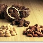 ブラジルナッツは栄養満点?気になる効果や販売店まとめ!