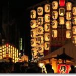 京都の祇園祭の出店情報!穴場の場所やおすすめの屋台は?