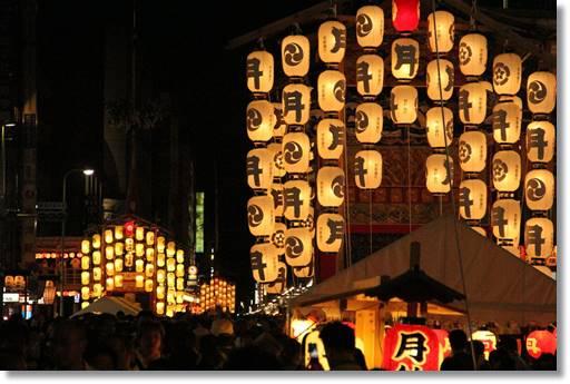 eeeb59483c977b169cb625edec72214b 京都の祇園祭の出店情報!穴場の場所やおすすめの屋台は?