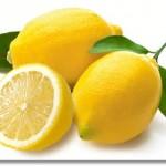 レモンウォーターは美容に効果的?作り方や口コミまとめ!
