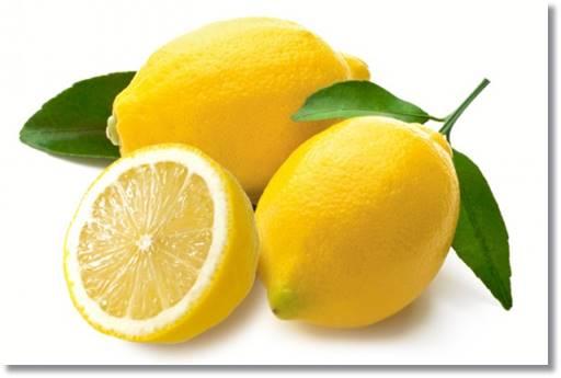 ca35ee38845bdbd2ee8fc472c76efc88 レモンウォーターダイエットの効果は?やり方まとめ!