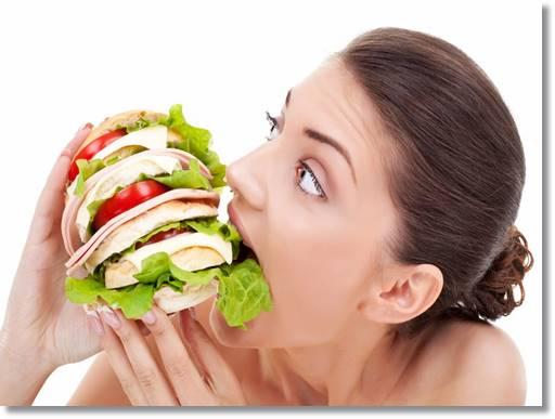 8473ac7eb1447a37e063cffe550d75e5 80/20ダイエットはミランダも実践!やり方まとめ!