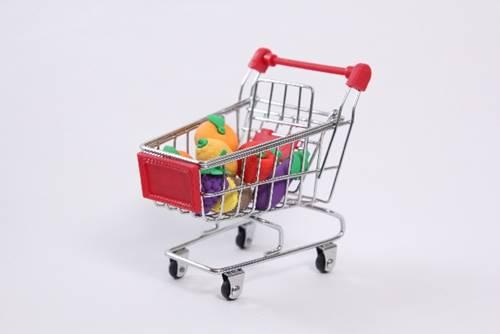 cart コストコのアサイーがおすすめ?販売店情報まとめ!