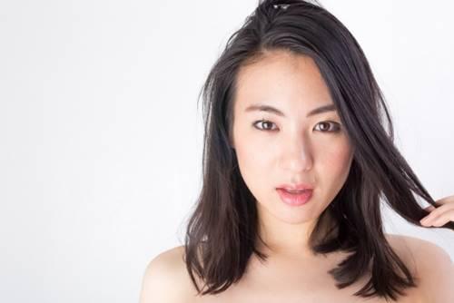 kamizyosei スピルリナの効果や効能まとめ!白髪の予防にもおすすめ?