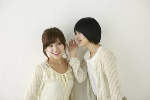 kutikomi アカモクはスーパーや通販で購入可能?販売店を独自紹介!