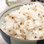 もち麦の炊き方におすすめはある?販売店やレシピも調査!