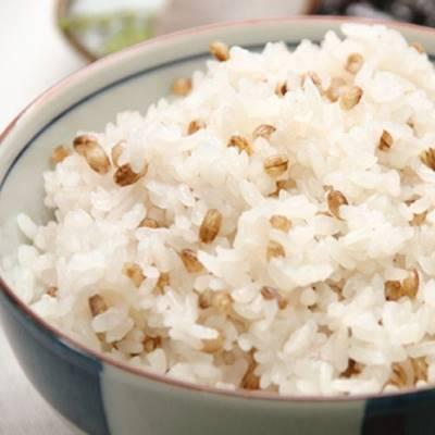 motimugigohan もち麦の炊き方におすすめはある?販売店やレシピも調査!
