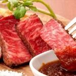 肉食やせダイエットがダイエット総選挙で話題!MEC食の方法とは?