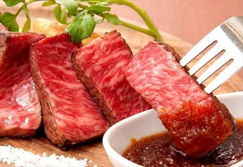 niku 肉食やせダイエットがダイエット総選挙で話題!MEC食の方法とは?